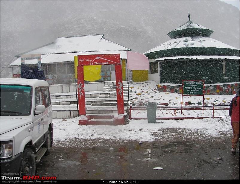 Icy Nathu-La-baba-1.jpg
