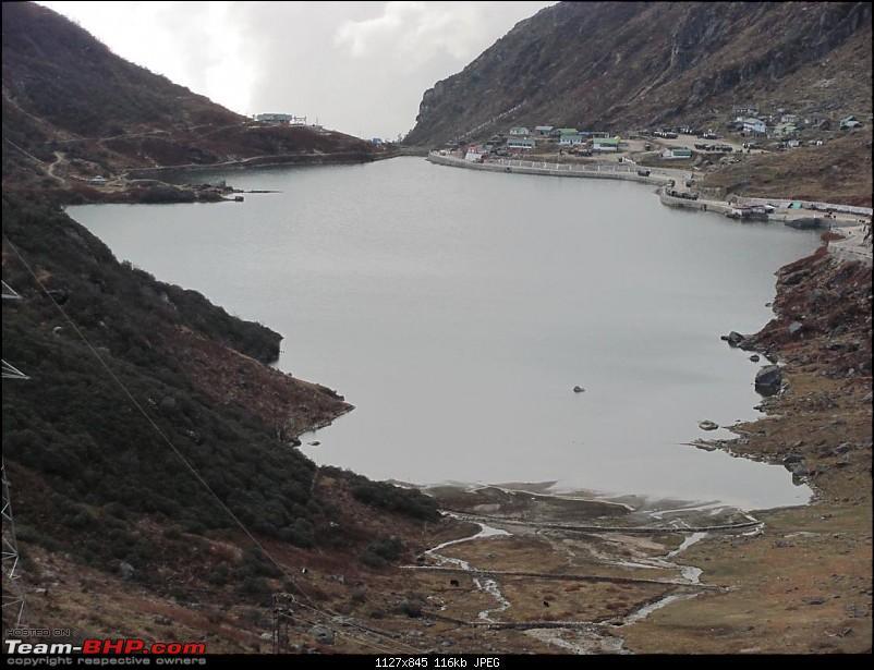 Icy Nathu-La-changu-lake.jpg