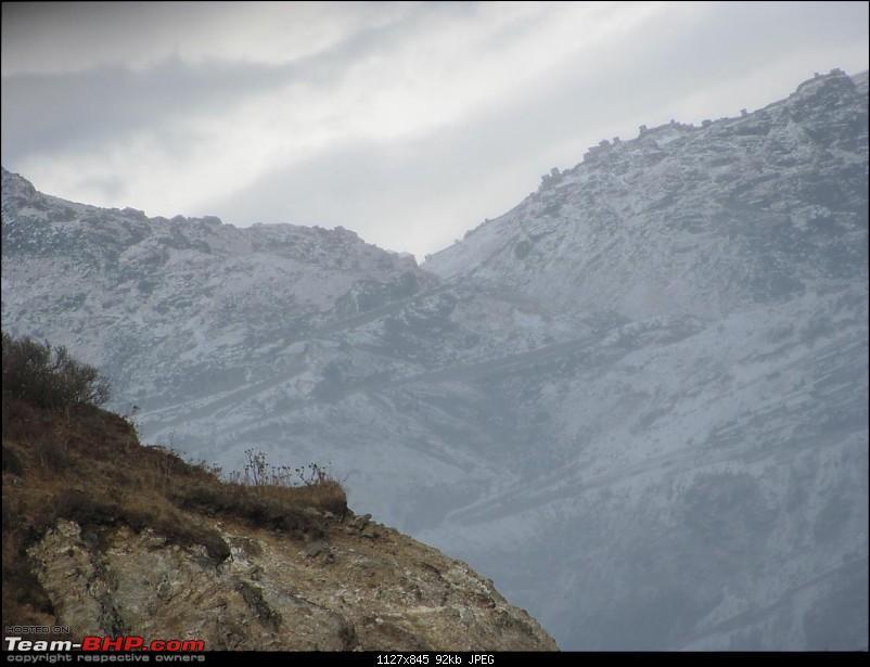 Icy Nathu-La-snow-clad-mountain.jpg