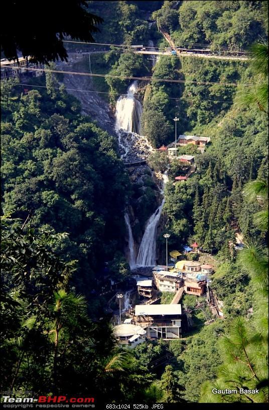 Chota Char Dham - A Road Trip to Uttarakhand-0018img_7485.jpg