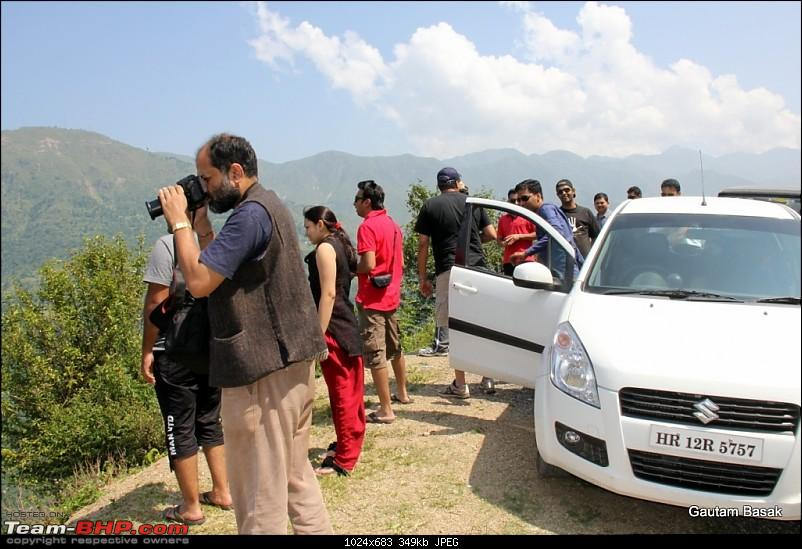 Chota Char Dham - A Road Trip to Uttarakhand-0054img_7521.jpg