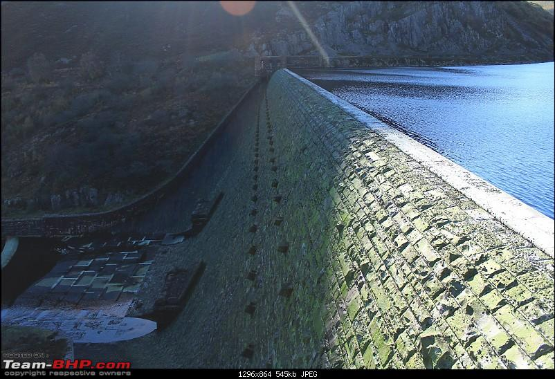 A day in the mountains - Elan Valley (Wales)-img_0580.jpg
