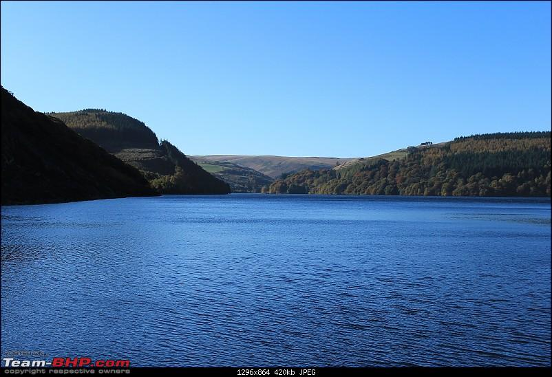 A day in the mountains - Elan Valley (Wales)-img_0582.jpg