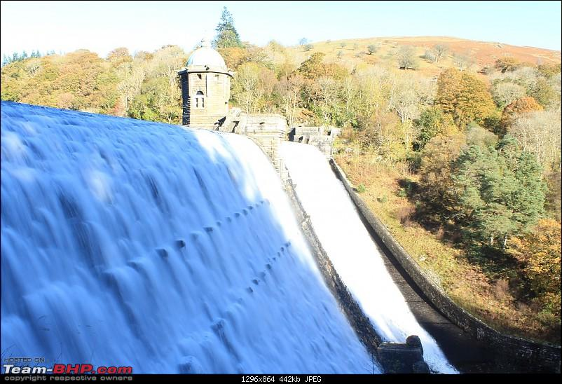A day in the mountains - Elan Valley (Wales)-img_0607.jpg