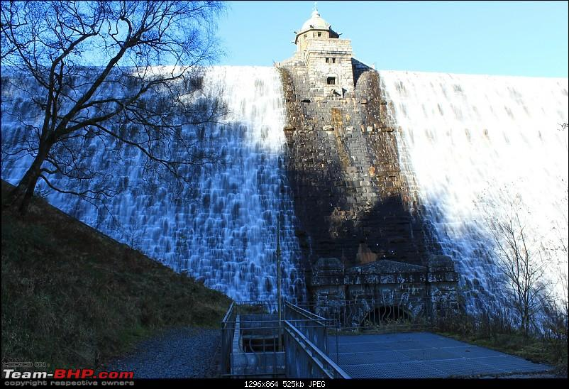 A day in the mountains - Elan Valley (Wales)-img_0616.jpg