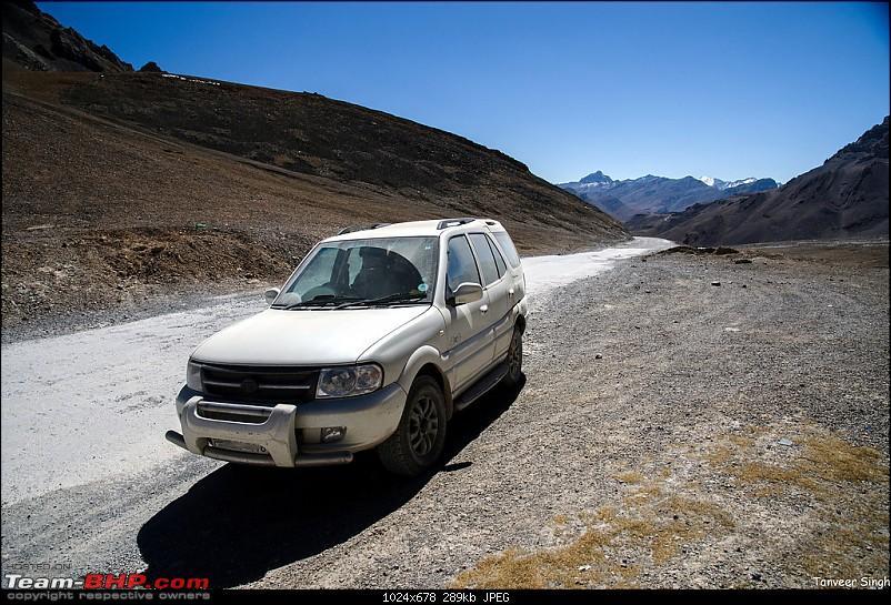 18 Passes, 15 lakes and 2 breakdowns : Ladakh and Lahaul call again-dsc_6109_lrxl.jpg
