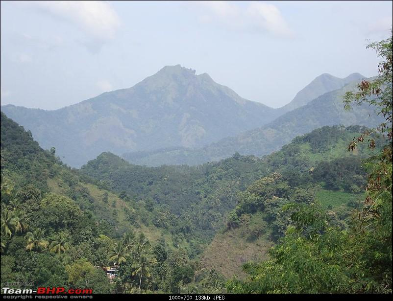 A one day dash to Vagamon, Kuttikkanam and Parunthumpara-2.jpg