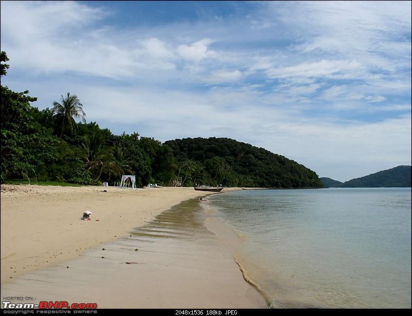 Thailand | Third Time-panwabeach-2.jpg