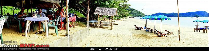 Thailand | Third Time-panwabeach-17.jpg