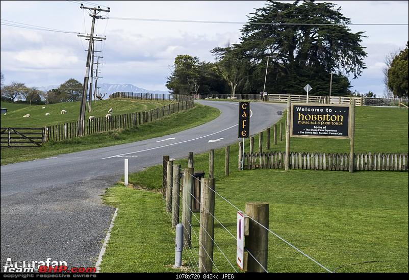 There and back again - A trip to New Zealand-_1010885.jpg