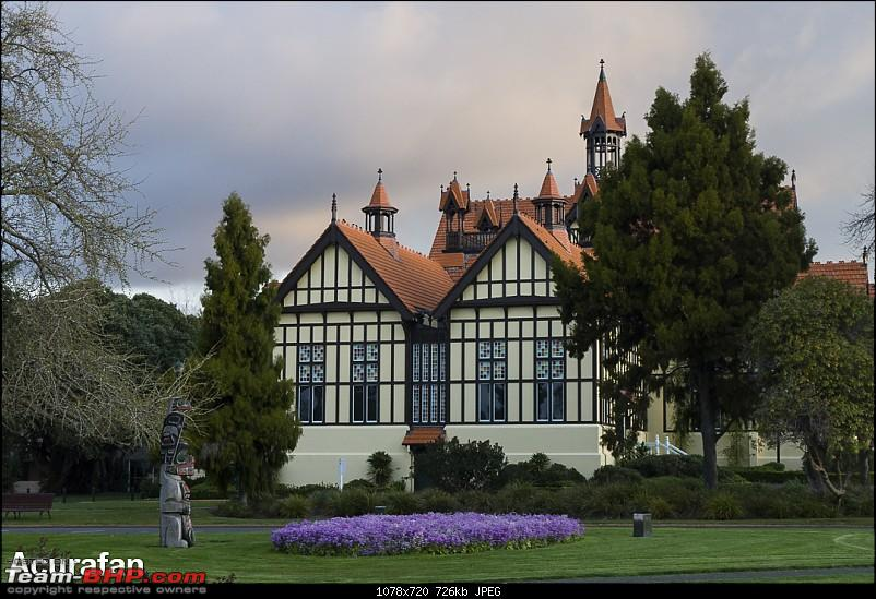 There and back again - A trip to New Zealand-_1010917.jpg