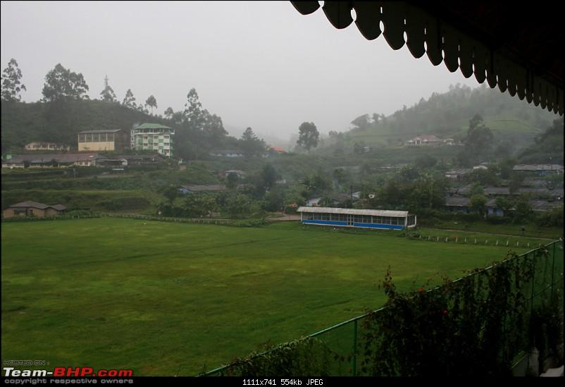 Getting drenched in Munnar (Bangalore to Munnar and Kannur)-img_1289_ed.jpg