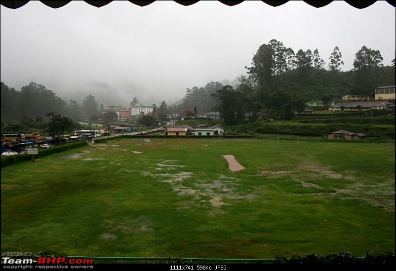 Getting drenched in Munnar (Bangalore to Munnar and Kannur)-img_1292_ed.jpg