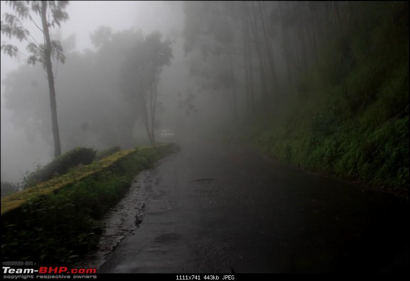 Getting drenched in Munnar (Bangalore to Munnar and Kannur)-img_1304_ed.jpg