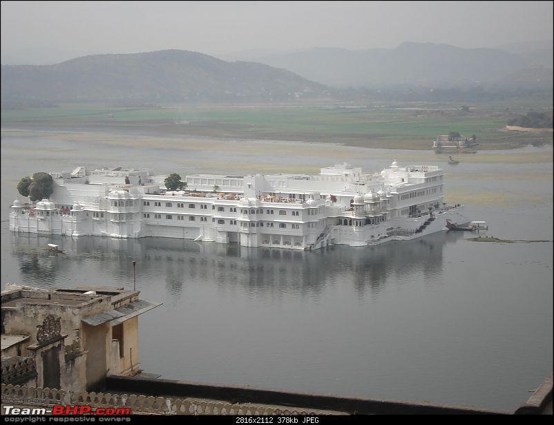 Dream Ride from Delhi to Udaipur to Jaipur to Delhi.-dsc01682.jpg