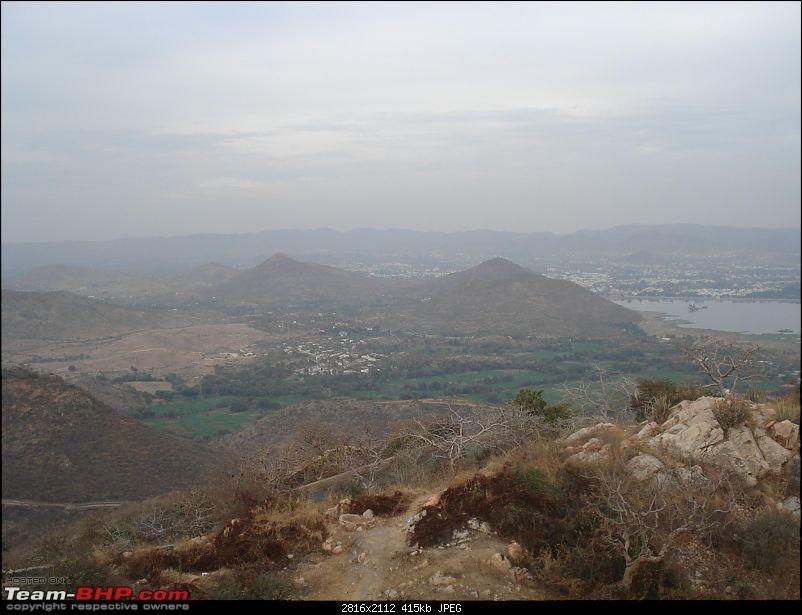Dream Ride from Delhi to Udaipur to Jaipur to Delhi.-dsc01750.jpg