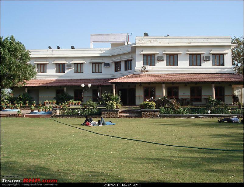 Dream Ride from Delhi to Udaipur to Jaipur to Delhi.-dsc01808.jpg