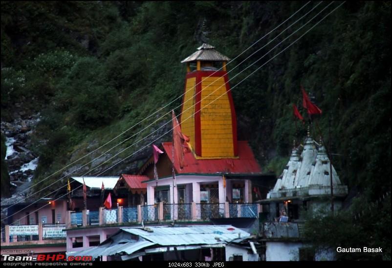 Chota Char Dham - A Road Trip to Uttarakhand-0111img_7578.jpg