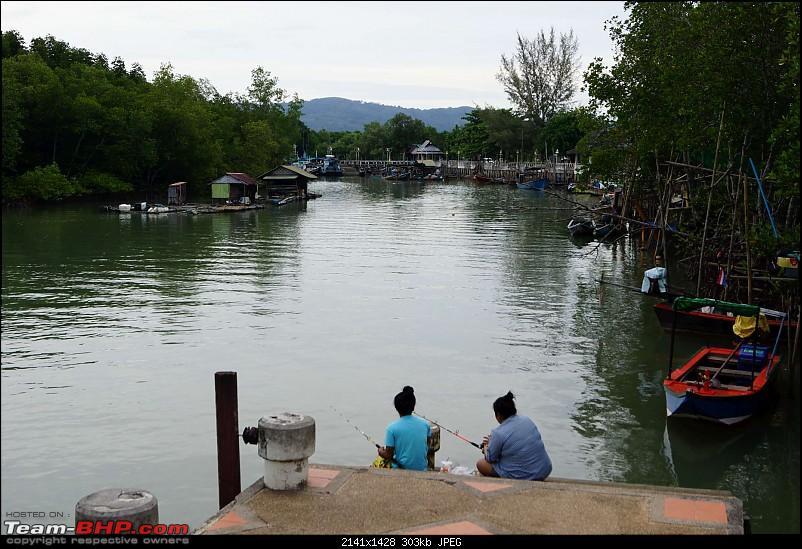 Thailand | Third Time-10-3.jpg