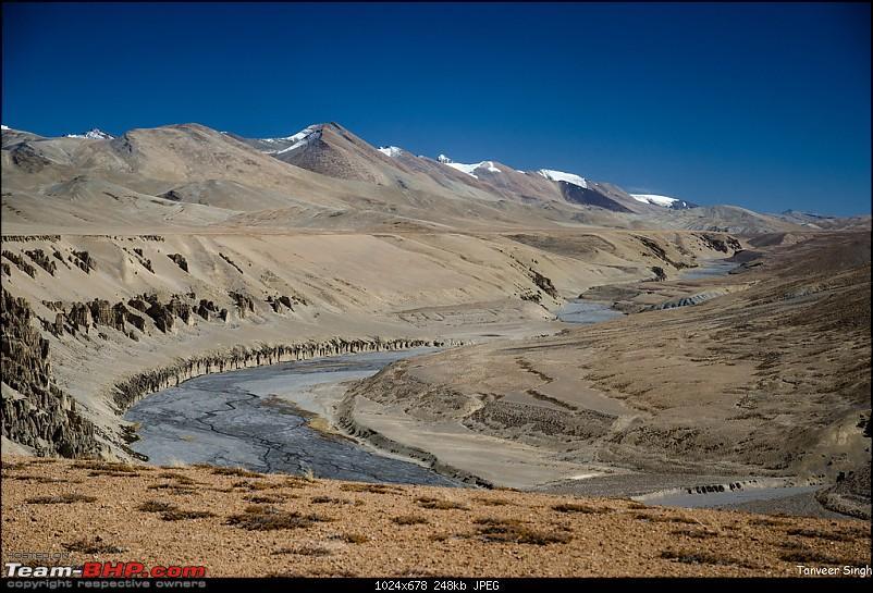 18 Passes, 15 lakes and 2 breakdowns : Ladakh and Lahaul call again-dsc_6131_lrxl.jpg