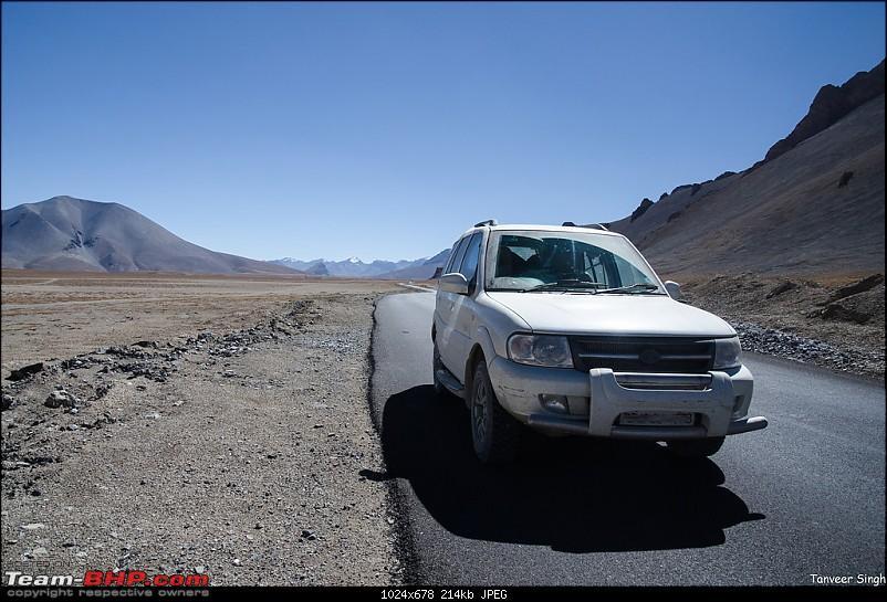 18 Passes, 15 lakes and 2 breakdowns : Ladakh and Lahaul call again-dsc_6137_lrxl.jpg