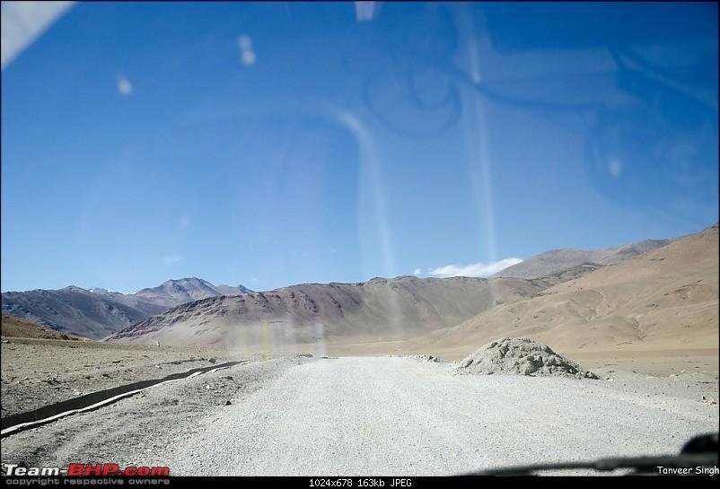18 Passes, 15 lakes and 2 breakdowns : Ladakh and Lahaul call again-dsc_6151_lrxl.jpg