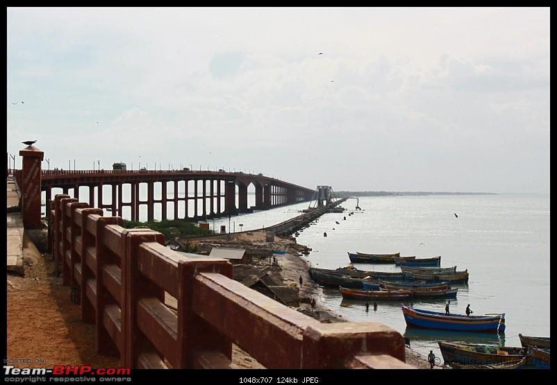 My Friend's Wedding - A Travelogue (Kollam, Kanyakumari, Rameshwaram)-img_8820.jpg