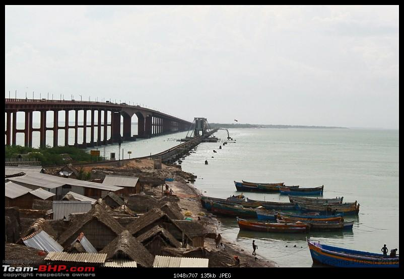 My Friend's Wedding - A Travelogue (Kollam, Kanyakumari, Rameshwaram)-img_8831.jpg