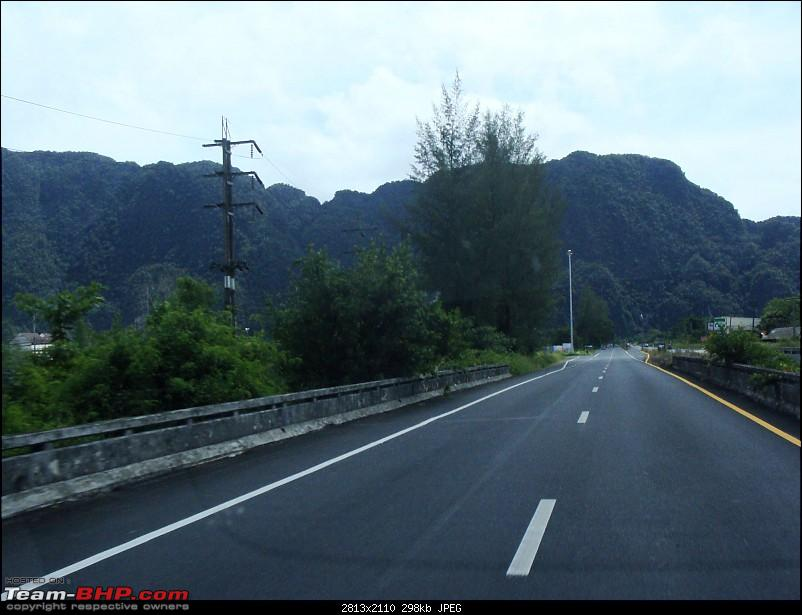 Thailand | Third Time-aaroad-1.jpg