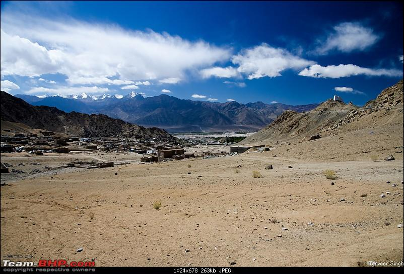 18 Passes, 15 lakes and 2 breakdowns : Ladakh and Lahaul call again-dsc_6166_lrxl.jpg