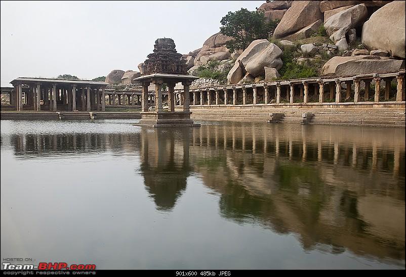 Travelogue: Bangalore-Hospet (Hampi)-Badami-Pattadakkal-Aihole-Hospet-img_9406.jpg