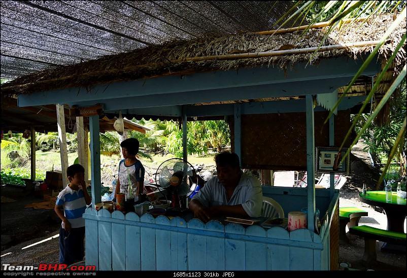 Thailand | Third Time-dsc03102k300.jpg