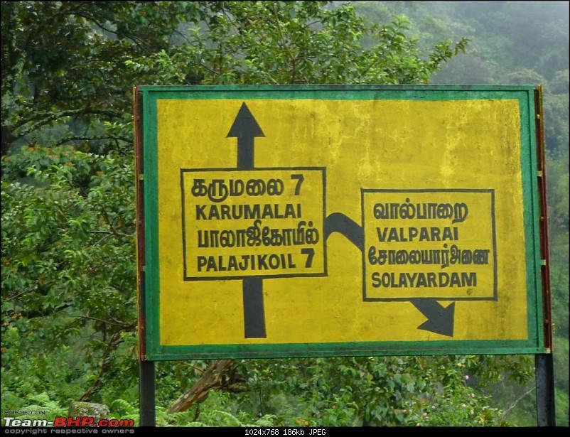 Bangalore-Valparai-Munnar-Bangalore-signboard-1.jpg
