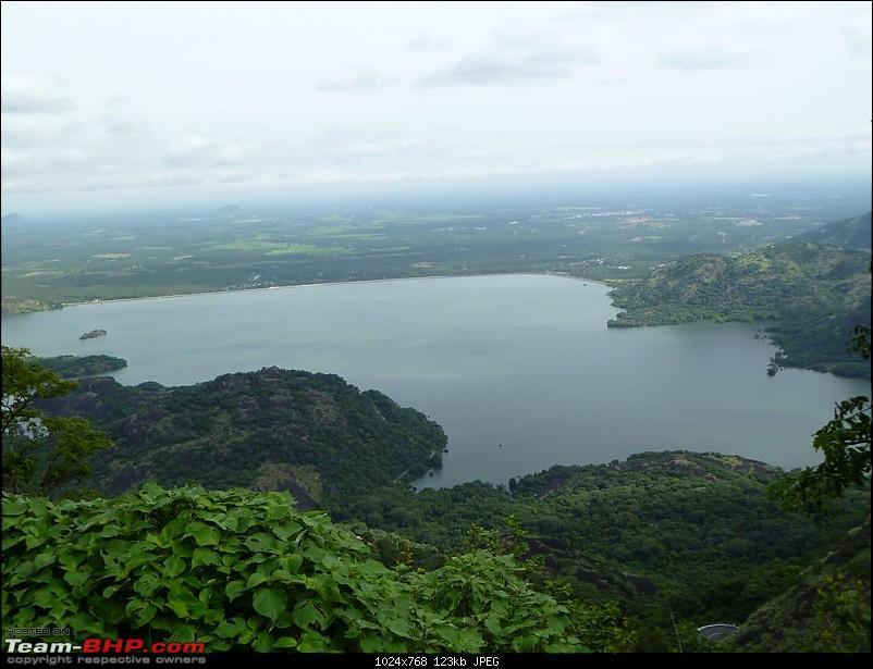 Bangalore-Valparai-Munnar-Bangalore-valparai-ghat-section-1.jpg