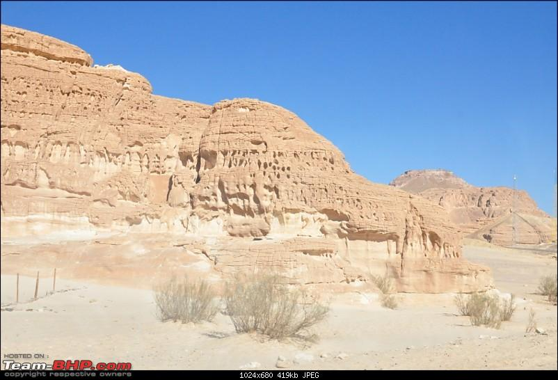 My Egypt Days : Photologue-dsc_3556.jpg
