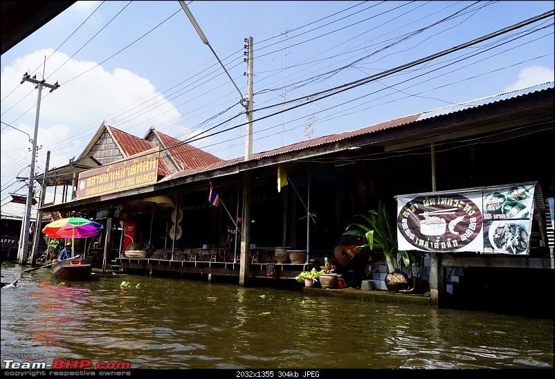 Thailand | Third Time-floatingmarket-2.jpg