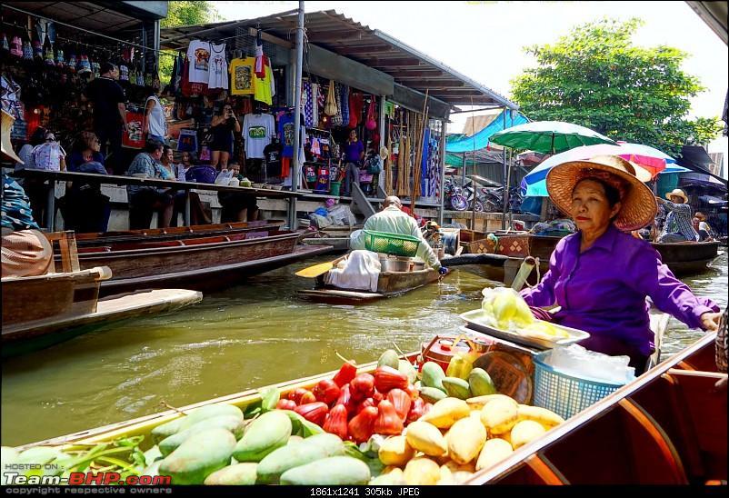 Thailand | Third Time-floatingmarket-14.jpg