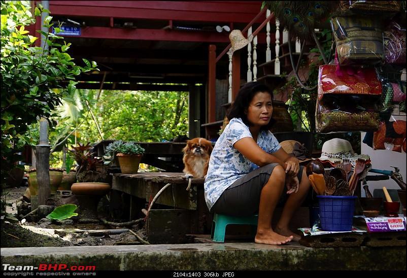 Thailand | Third Time-floatingmarket-24.jpg