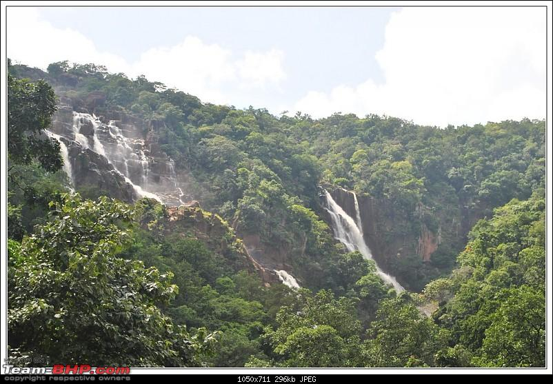 Rambling inside the forests of Jharkhand-37.jpg