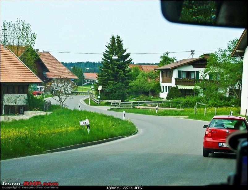 My European Sojourns: The making of a dream road trip!-dscf4803.jpg