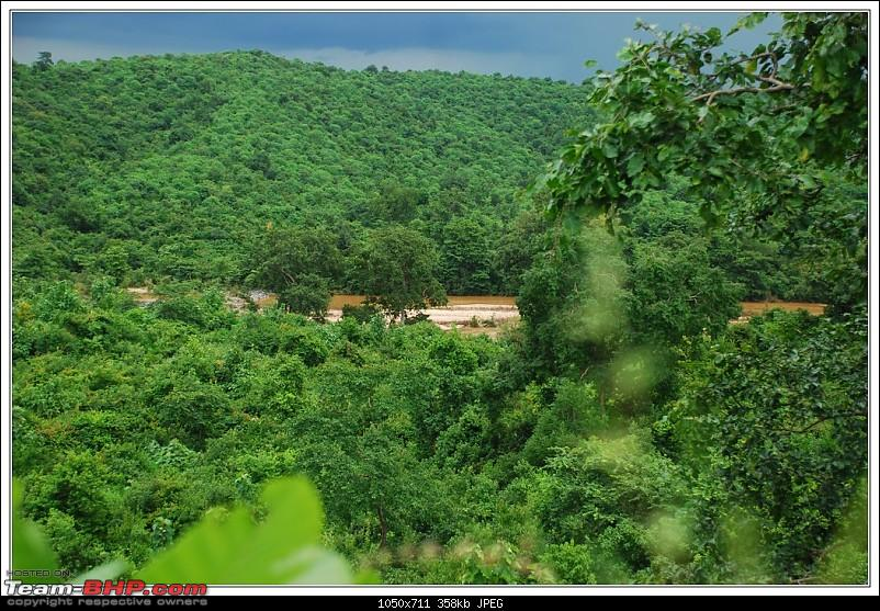 Rambling inside the forests of Jharkhand-77.jpg