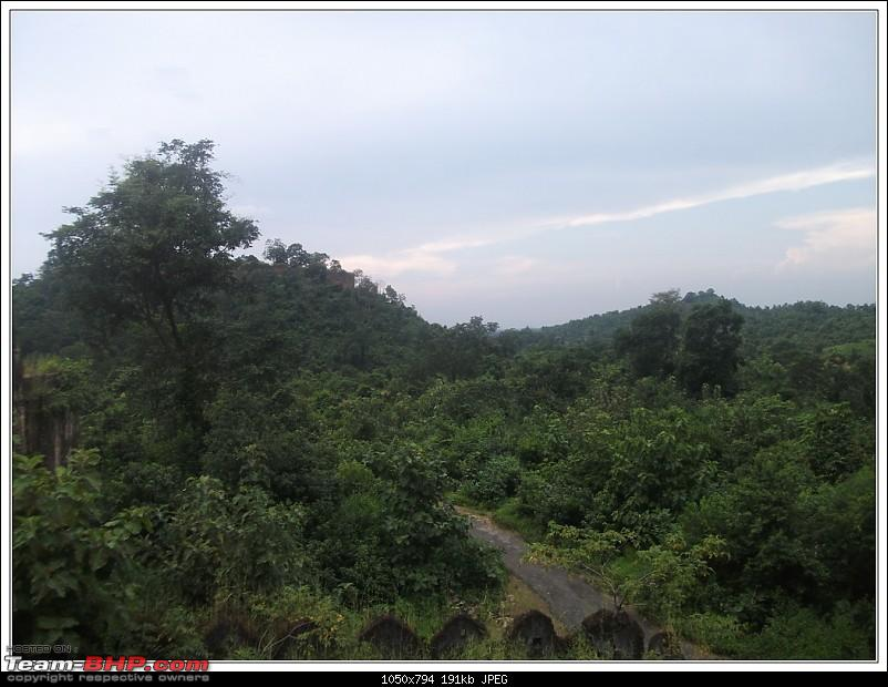 Rambling inside the forests of Jharkhand-78.jpg