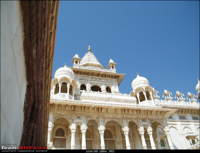 Jodhpur: A must visit for a South Indian family-oct2012-158.jpg
