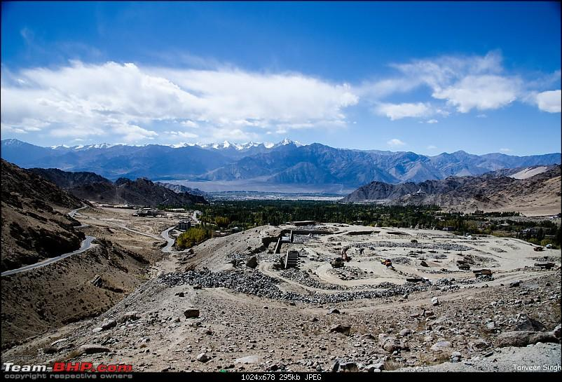 18 Passes, 15 lakes and 2 breakdowns : Ladakh and Lahaul call again-dsc_6168_lrxl.jpg