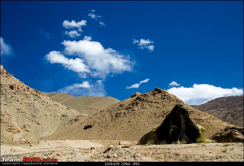 18 Passes, 15 lakes and 2 breakdowns : Ladakh and Lahaul call again-dsc_6174_lrxl.jpg