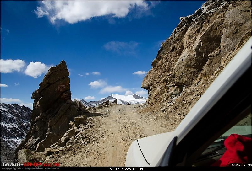 18 Passes, 15 lakes and 2 breakdowns : Ladakh and Lahaul call again-dsc_6177_lrxl.jpg