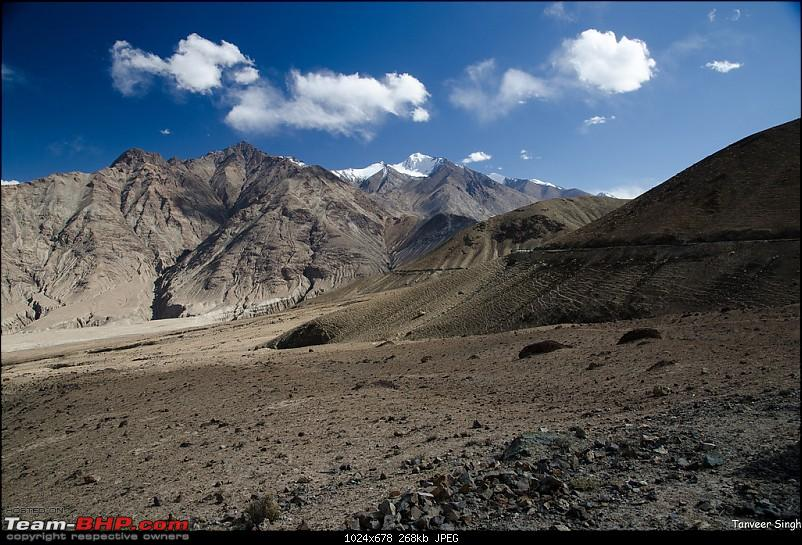 18 Passes, 15 lakes and 2 breakdowns : Ladakh and Lahaul call again-dsc_6191_lrxl.jpg