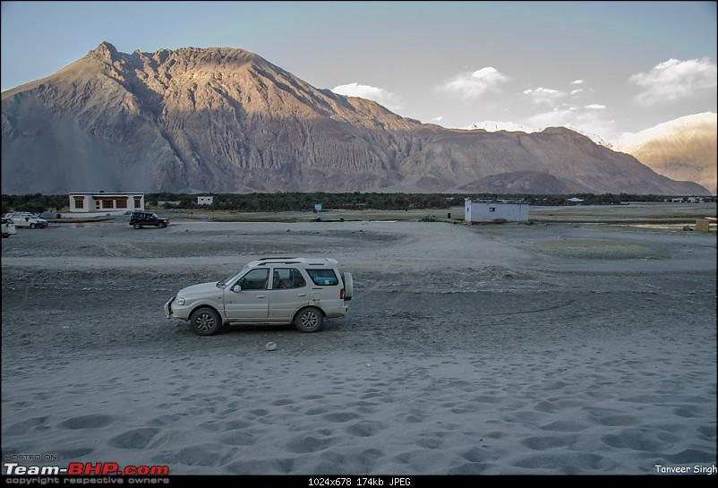18 Passes, 15 lakes and 2 breakdowns : Ladakh and Lahaul call again-dsc_6210_lrxl.jpg