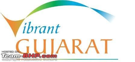 Name:  Vibrant Gujarat.jpg