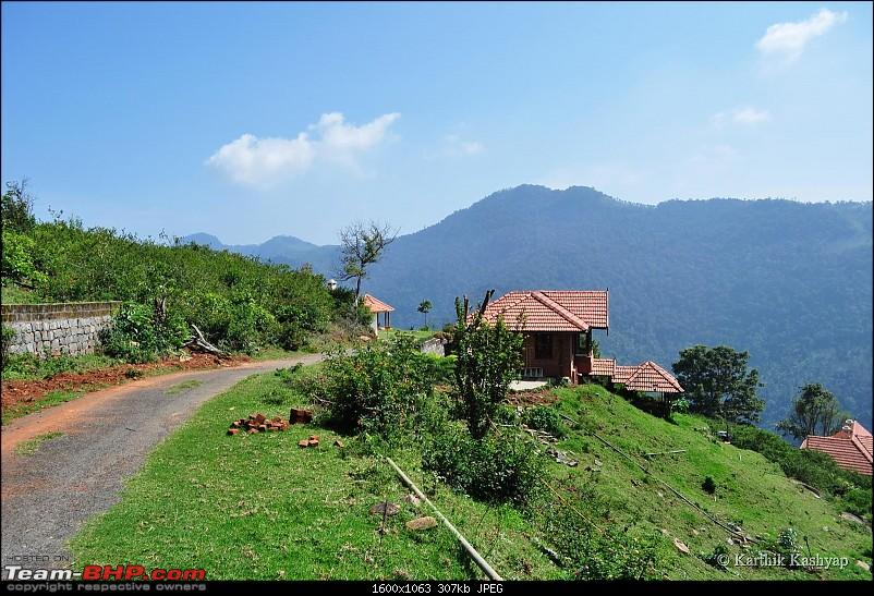 The Jet� learns to make cheese: A farmstay experience in the Nilgiris-dsc_0026.jpg